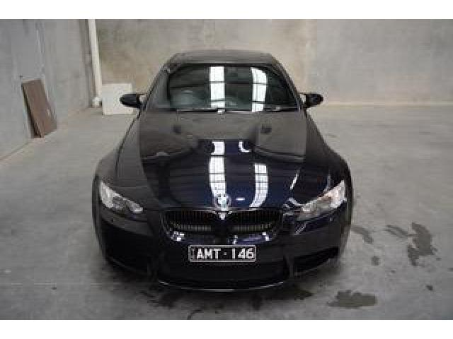 Treat Your BMW Like a King with Our Car Washing Services - 1