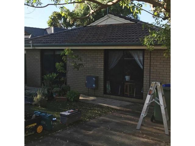 Painting Services Perth - 1