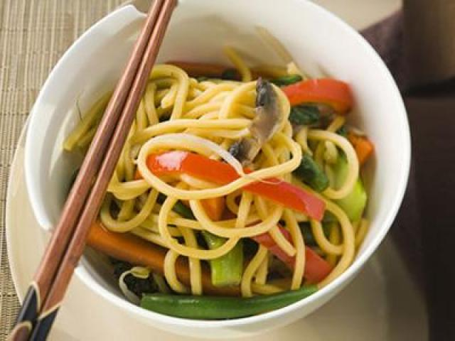 Get 5% off on your First order @ Canning Vale Chinese Takeaway - 1