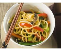 Get 5% off on your First order @ Canning Vale Chinese Takeaway - Image 1