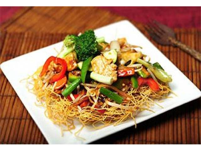 Get 5% off on your First order @ Canning Vale Chinese Takeaway - 2