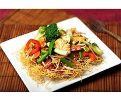 Get 5% off on your First order @ Canning Vale Chinese Takeaway - Image 2