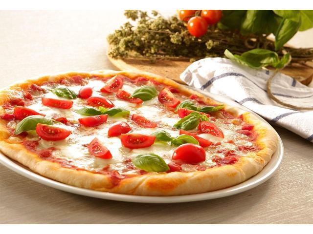 25% Off - Tusmore Pizzeria & Café menu - Tusmore, SA - 2