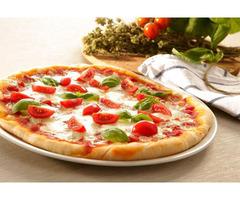 25% Off - Tusmore Pizzeria & Café menu - Tusmore, SA - Image 2