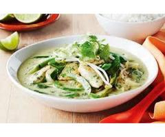 Get Yummy Thai dishes @ JJ Thai - 15% off - Image 1