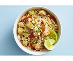 Get Yummy Thai dishes @ JJ Thai - 15% off - Image 2