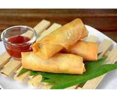 Get Yummy Thai dishes @ JJ Thai - 15% off - Image 3