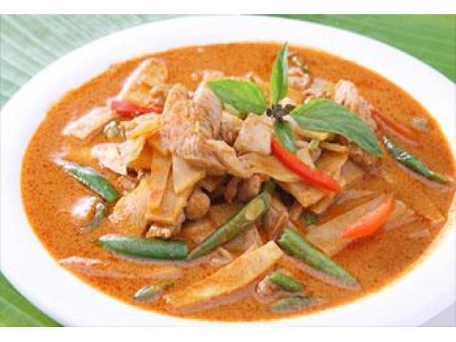 Enjoy Delicious Vietnamese Dishes @ My Thai Restaurant - get 15% off - 1