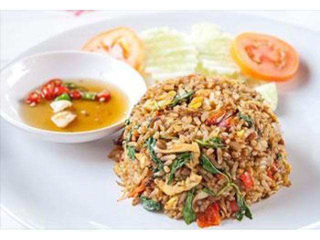 Enjoy Delicious Vietnamese Dishes @ My Thai Restaurant - get 15% off - 2