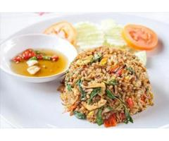 Enjoy Delicious Vietnamese Dishes @ My Thai Restaurant - get 15% off - Image 2