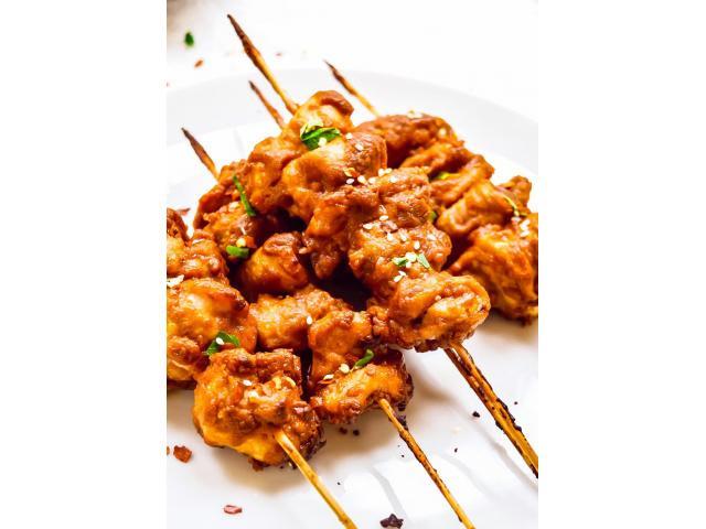 Enjoy Delicious Vietnamese Dishes @ My Thai Restaurant - get 15% off - 4
