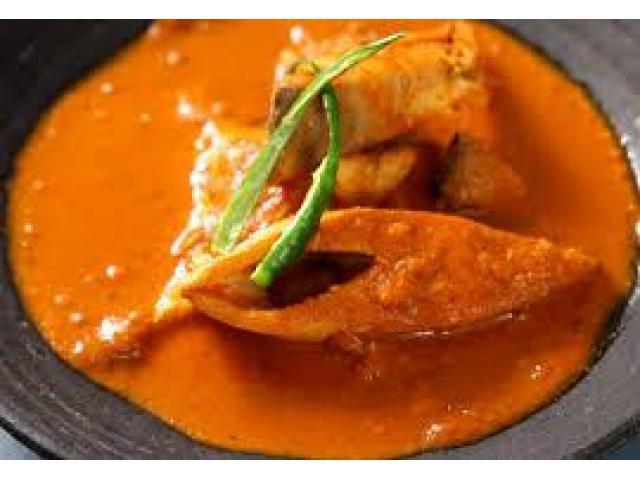 Try mouth-watering Indian Dishes with 5% off @ Mayur Indian Restaurant - East Perth - 1