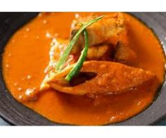 Try mouth-watering Indian Dishes with 5% off @ Mayur Indian Restaurant - East Perth - Image 1