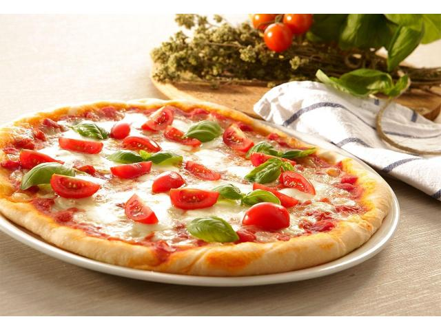 15% Off - A1 Pizza-Port Pirie - Order Food Online - 2