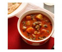 Grab your tasty Indian Dishes @ Quick Curry with 5% off - Image 2