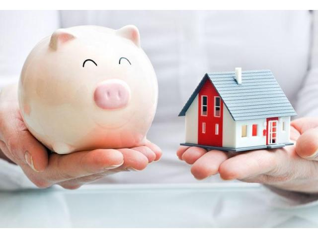 Tax deductions property investment In Adelaide - 1