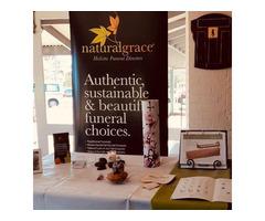 Natural Grace - Image 5