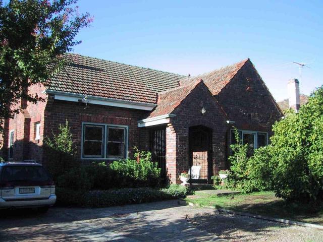Heritage Extensions Builders Melbourne - 2