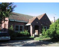 Heritage Extensions Builders Melbourne - Image 2