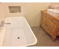 Hire Cost Effective Bathroom Renovation in Brisbane - Image 1