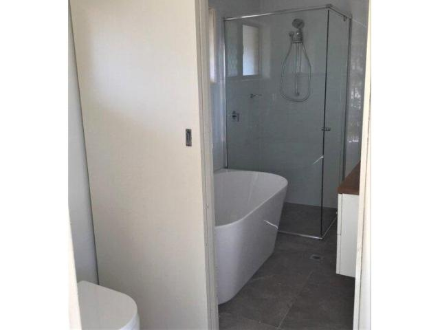 Hire Cost Effective Bathroom Renovation in Brisbane - 2