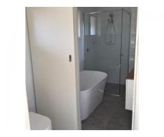 Hire Cost Effective Bathroom Renovation in Brisbane - Image 2