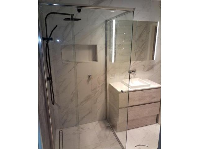 Hire Cost Effective Bathroom Renovation in Brisbane - 3