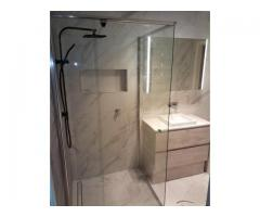 Hire Cost Effective Bathroom Renovation in Brisbane - Image 3
