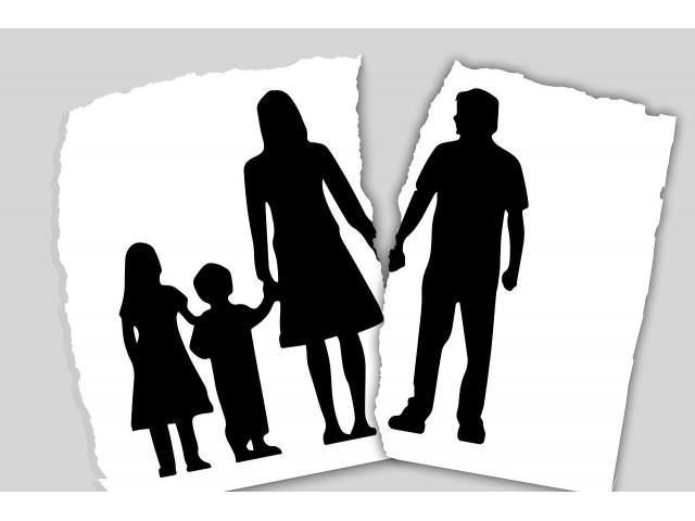 Quality Family Lawyer & Divorce Lawyer in Melbourne Hurry Up - Asksolicitors - 1