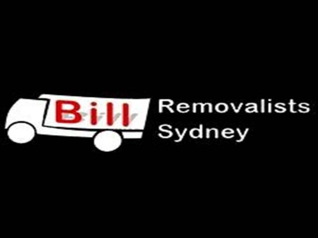 Experience the Difference. Hire Removalists Western Sydney - 1