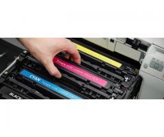 Best Ink Toner Cartridges  |  Swift Office Solutions - Image 1