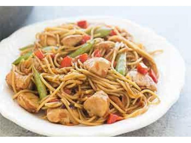 Enjoy Delicious Chinese Dishes @ Double Bay Chinese Restaurant - get 5% off - 2