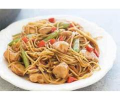 Enjoy Delicious Chinese Dishes @ Double Bay Chinese Restaurant - get 5% off - Image 2