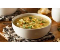 Enjoy Delicious Chinese Dishes @ Double Bay Chinese Restaurant - get 5% off - Image 3