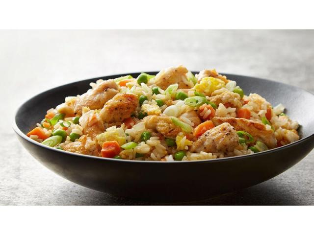 Enjoy Delicious Chinese Dishes @ Double Bay Chinese Restaurant - get 5% off - 4