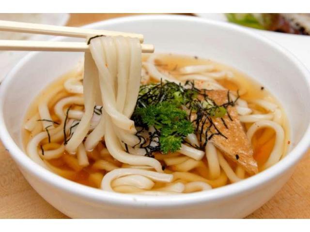 15% Off - Bento Queen-Adelaide - Order Food Online - 1