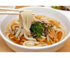 15% Off - Bento Queen-Adelaide - Order Food Online - Image 1