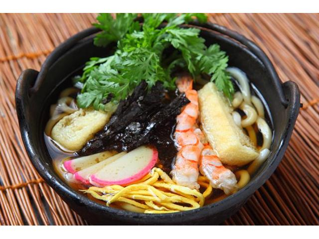 15% Off - Bento Queen-Adelaide - Order Food Online - 2