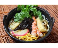 15% Off - Bento Queen-Adelaide - Order Food Online - Image 2