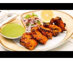 Get Yummy Indian, Chinese dishes @ SHAHI MAHAL - 5% off - Image 1