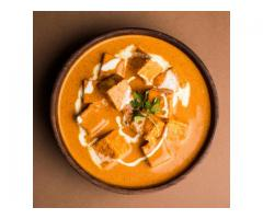 5% off - Cumin Indian Cuisine Munno Para West Menu, SA - Image 1