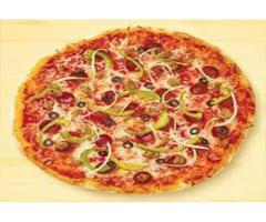Get 15% off on your First order @ Dial A Gino's - Image 1