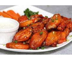 Get 15% off on your First order @ Dial A Gino's - Image 3