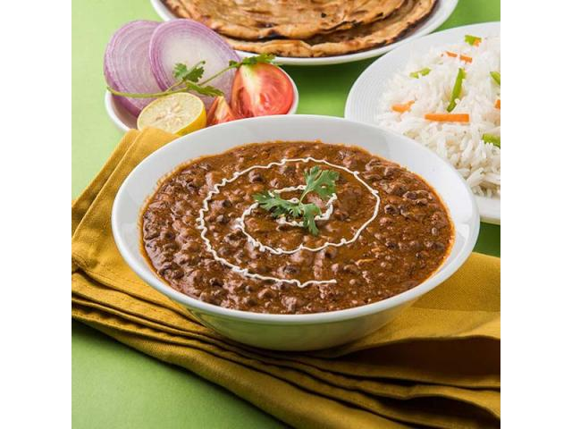 Tasty Momo Restaurant Nepalese & Indian Cuisine - Get 15% OFF, Use Code: OZ05 - 1