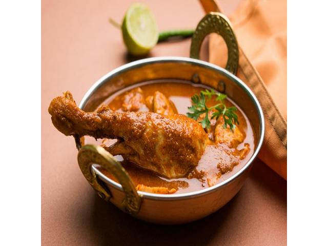 Tasty Momo Restaurant Nepalese & Indian Cuisine - Get 15% OFF, Use Code: OZ05 - 2
