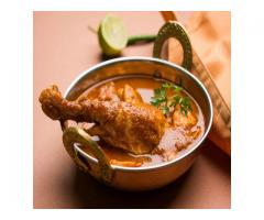 Tasty Momo Restaurant Nepalese & Indian Cuisine - Get 15% OFF, Use Code: OZ05 - Image 2