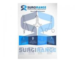 Surgirang Surgical Instruments and equipments Supplies - Image 1