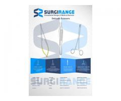 Surgirang Surgical Instruments and equipments Supplies - Image 4