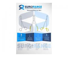 Surgirang Surgical Instruments and equipments Supplies - Image 6