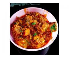 Try mouth-watering Indian Dishes with 5% off @ Laajwab Indian Restaurant - Image 2